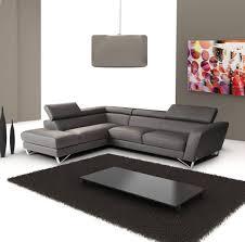 Sofas Fabulous Italian Leather Sofa Contemporary Furniture Cream