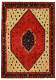 simple carpet designs. A Klardasht Carpet, Notice The Simple Figures. Carpet Designs