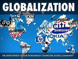 globalization essays globalization of turkey essay erez seiferas  essay on food crisis and globalization