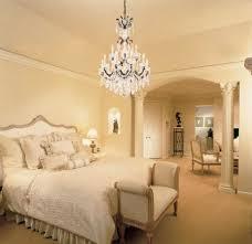 bedroom chandelier size ikea ideas height argos lights canada ceiling fan small 2018 uncategorized delightful dining room