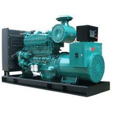 generator. Diesel Generator Set At Rs 46000 /set | Dg Genset, Sets, D G Set, Machine - Micromot Controls, Mumbai ID: 13411052091
