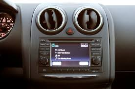 2008 nissan rogue stereo wiring diagram images 2011 nissan rogue review photo gallery autoblog