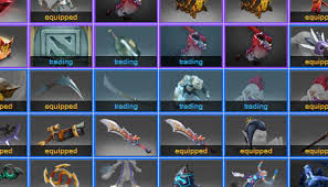 dota trade the best place to trade dota 2 items