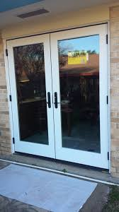 marvin sliding french doors. Texas Marvin French Door2 - Outswing Lewisville, Sliding Doors