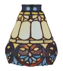 stained glass ceiling fan light shades great ceiling light fixtures modern ceiling fans with lights