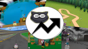 easy laff boosts on toontown rewritten