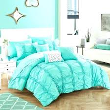 grey and teal bedding sets gray