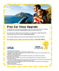 Hertz Rental Car Military Discount Code