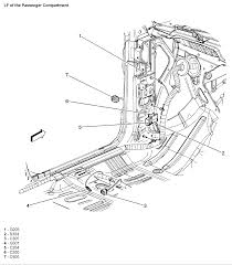 land rover lander 1 wiring diagram land discover your wiring carfuseboxdiagram fusebox diagrams 2011 11 chevrolet equinox fuse box diagram gif