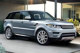 range rover hse 2014 interior. used 2014 land rover range sport for sale pricing u0026 features edmunds hse interior