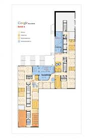 first floor plan picture for cool google emea engineering hub office in zrich switzerland amazing google office zurich