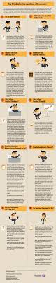 1000 images about interview success interview the 10 most common job interview questions and how to answer infographic