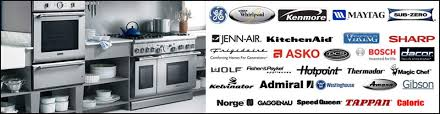 appliance repair port st lucie. Wonderful Port Port St Lucie Appliance Repair Brands Serviced To Yelp