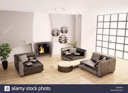 Schlafzimmer Einrichtung Ideen Komplett Vintage Und Moderne Zimmer