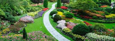 Small Picture Garden Landscape Design And Landscapes In Inspiration