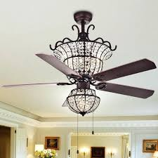 ceiling fan and lights 5 blade ceiling fan ceiling fan light bulbs burn out quickly