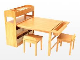 full size of table design craft room desk craft robo desktop cutter craft room desk