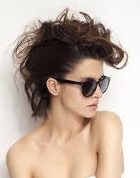 Image Coiffure Rock Cheveux Mi Long Coiffure Cheveux Mi Long