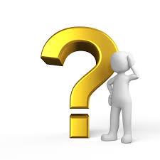 Do Punctuation Marks Go Inside Or Outside Of Quotation Marks