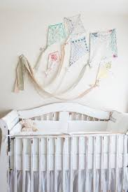 diy projects for baby boy room. 100+ nursery trends for 2017. diy girl decorvintage projects baby boy room