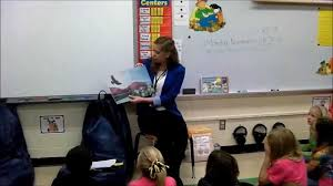 teaching as a profession job shadowing video teaching as a profession job shadowing video