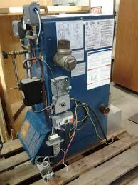 utica boiler prices. Brilliant Boiler Utica Steam Boiler Inside Prices N