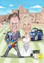 a union small a dancer caricature copy aa tony peckforton castle final for print latest copy