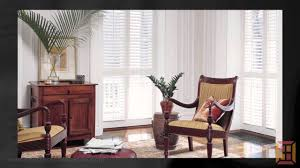 Design Shutters Inc Houston Tx Plantation Window Shutters Houston Texas