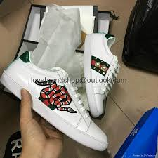 gucci shoes for men. wholesale gucci snake shoes for men white sneakers real leather shoe