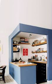 creative kitchen ideas. Creative Kitchen Ideas For Small Spaces And Storages E