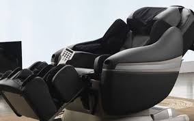 massage chair clearance. best massage chair in the world great looked with fine black theme color big and clearance