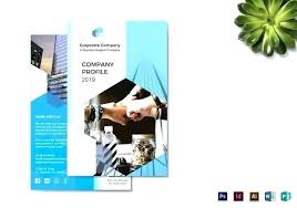 Store Flyer Microsoft Publisher Templates Event
