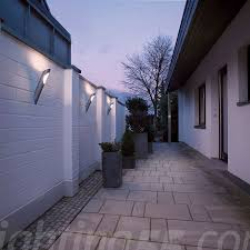 outdoor torch lighting. httpswwwlighting55commediacatalogproductcache1image360x77b5f2064537144473759549d8c8acc222228765_a1jpg ova torch outdoor wall light lighting i