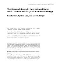 me dissertation topics for marketing advertising