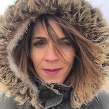 Bobbi Otero (bobbilouo) - Profile | Pinterest
