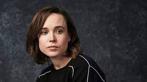 Ellen Page Explains How She Was Aggressively Outed As Gay On The Set ...