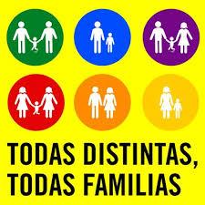 Resultado de imagen de DIA INTERNACIONAL DE LA FAMILIA