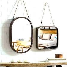 kohls mirrors wall mirrors hanging wall mirrors bathroom mirror rope reviews height kohls mirror picture frame kohls mirrors