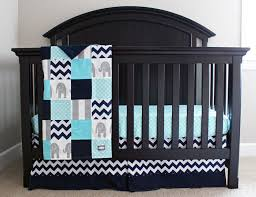 navy and aqua bedding lovely misterflyinghips com decorating ideas 21