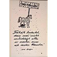 Pippi Langstrumpf Sprüche Geburtstag 1 Happy Birthday World