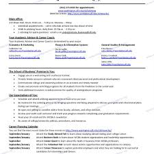 Good Resumes For College Students Examples Of Good Resumes For College Students Teaching And Cover 21