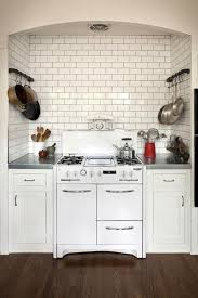 fantastic classic kitchen tile ideas white subway tile gray grout classic kitchen design e jpg