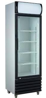 13 cubic foot refrigerator new air h single glass door cooler cu ft 13 cubic foot frigidaire refrigerator