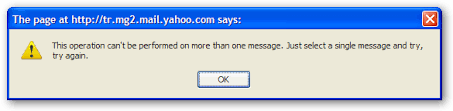 my yahoo mail sign inbox. Wonderful Mail However There Is YPOPs Which A Free Open Source Software That Provides  POP3 And SMTP Access To Yahoo Mail In This Way You Can Forward Multiple  My Yahoo Mail Sign Inbox O