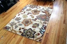 mohawk rug 8x10 leaf mohawk tropical acres rug 8x10 mohawk caravan medallion rug 8x10