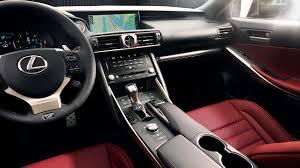 2018 lexus is350 interior. 2018 lexus is350 interior r