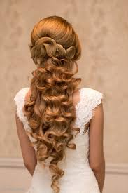 Long Hair Style For Older Woman best 25 older women hairstyles ideas only 6238 by wearticles.com