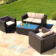 outdoor patio sets under 200 designs