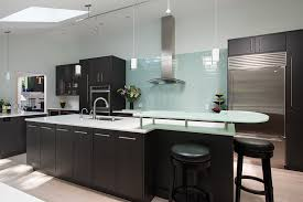image cool kitchen. A Look At Some Really Cool Kitchens Image Kitchen O