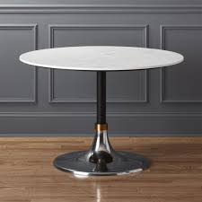 full size of dining room black round dining table with leaf white wood dining room table large